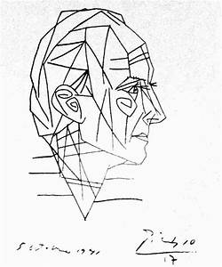 Picasso Line Drawings - Pesquisa Google   ART greatest ...