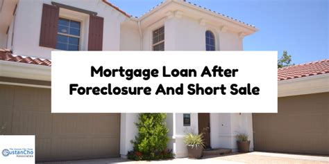 Qualifying For Mortgage Loan After Foreclosure And Short Sale. Christmas River Cruises Europe. Cable And Wireless Communications. Proof Of Claim Bankruptcy Abbey Locksmith Nyc. Payday Loan Consolidation Company Reviews. Pikes Peak Colorado Springs Colorado. Holiday Season Greeting Vascular Surgery Jobs. B2b Technology Marketing Agency. Carpet Cleaners In Indianapolis