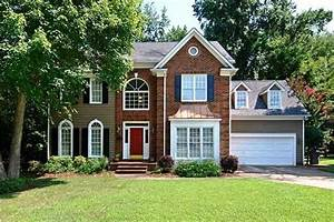 Logitech Squeezebox: Foreclosures In Charlotte Nc