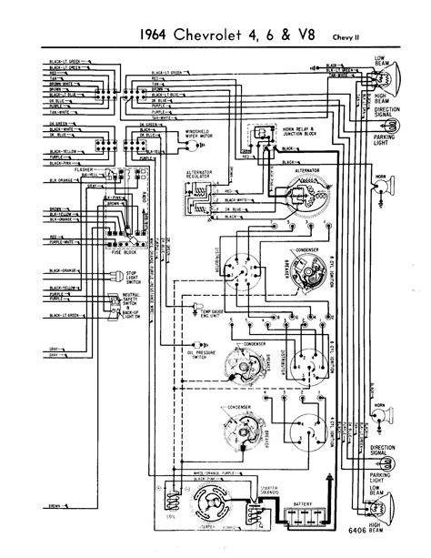Wiring Diagram For Gm Steering Column by 50 Luxury Gm Steering Column Wiring Galleries