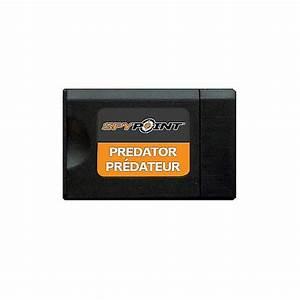 Treillis Soudé Point P : spypoint sound card predator ~ Dailycaller-alerts.com Idées de Décoration