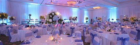 grand floridian resort ballrooms disneys fairy tale