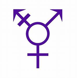 1000+ ideas about Transgender Symbol no Pinterest ...