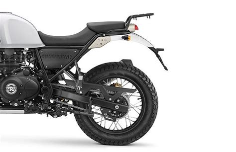 Royal Enfield Himalayan Backgrounds by Royal Enfield Himalayan Photos Images And Wallpapers