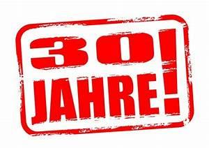 30 Dinge Zum 30 Geburtstag : formular gl ckwunsch zum 30 geburtstag vorlage ~ Bigdaddyawards.com Haus und Dekorationen