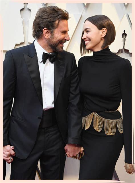 The Cutest Couples Oscars Livingly