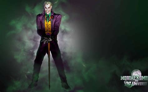 Joker Animated Wallpaper - joker hd wallpapers hd wallpapers pics