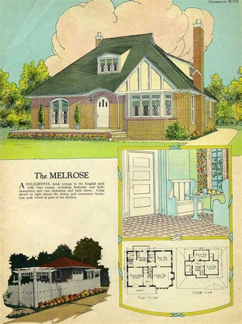 era house plans radford hip roof and bungalows on