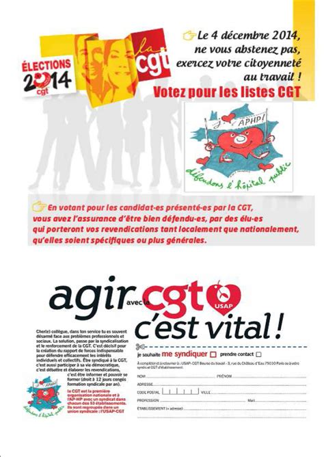 salaire adjoint des cadres hospitaliers usap cgt tract specifique adjoint des cadres hospitaliers