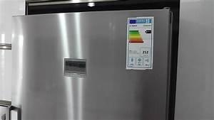 Bosch Kgn86ai42n Nofrost Buzdolab U0131 Detayl U0131  U0130nceleme