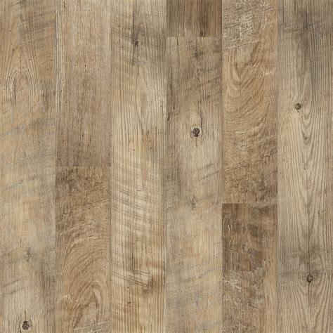 vinyl floating plank luxury vinyl wood planks hardwood flooring