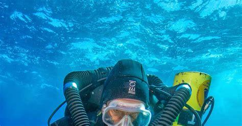 Zemūdene.: Antikitēras kuģa vraka izpētē jauni atradumi
