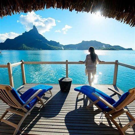17 best ideas about bora bora polynesia on polynesia bora bora and