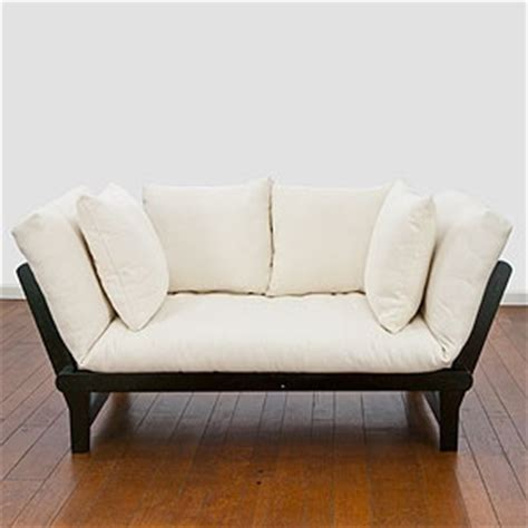 fig studio day sofa slipcover 28 best images about bed to on mattress
