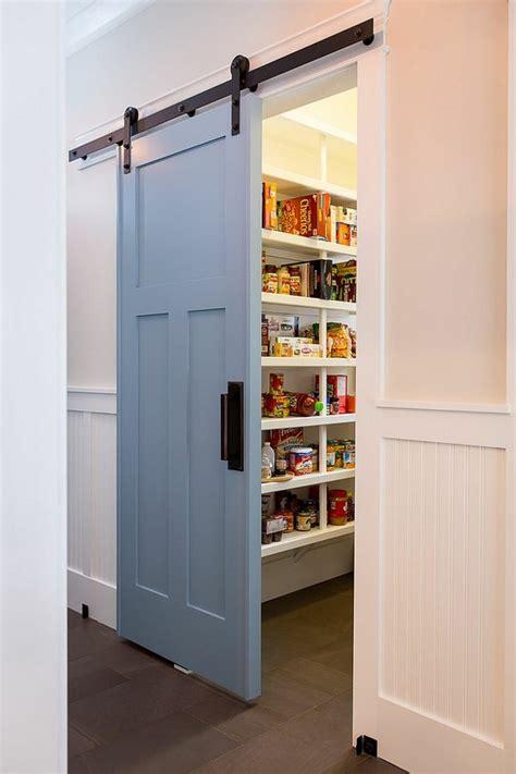 portes coulissantes cuisine porte coulissante cuisine en 25 id 233 es sympatiques