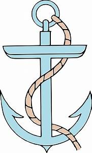 Anchor clipart anchors anchors image 9 - Cliparting.com