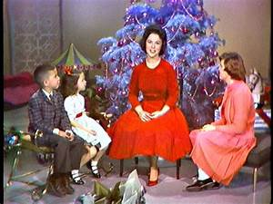 What I Got 2 Say: Shirley Temple's Babes in Toyland