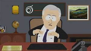 Xbox One South Park Cable Company Watch South Park 2014
