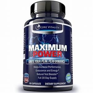 Buy Steroids  Six Star Elite Series Testosterone Booster Dietary Supplement Testosterone Pills