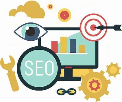Seo Sem Services Optimisation Engine