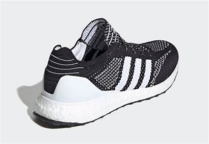 Adidas Dna Boost Ultra Prime Ultraboost Release