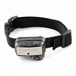 bark collar for small dogs