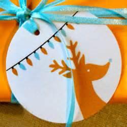 Tissue Box House Ornament