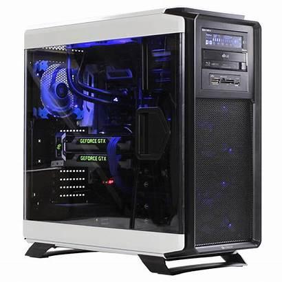 Vs Hdmi Vga Dvi Gaming Displayport Computer