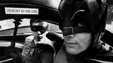 Download Batman Batmobile Wallpaper 1600x900 Wallpoper
