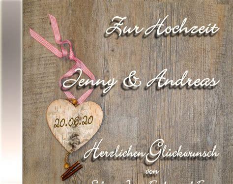 Unsere fragen helfen euch dabei, ideen für einen ganz. Glückwunsch Nachträglich Zur Hochzeit - Gluckwunsche Zur Hochzeit 30 Spruche Zum Downloaden Otto ...