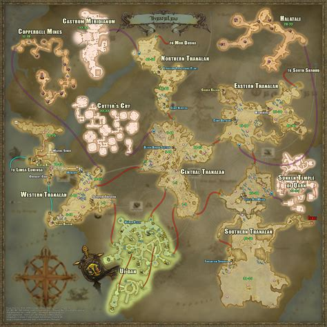 "Nakomaru Hanekawa Blog Entry ""high Quality World Maps"
