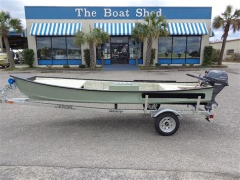 the boat shed georgetown sc new and used boats for sale on boattrader boattrader