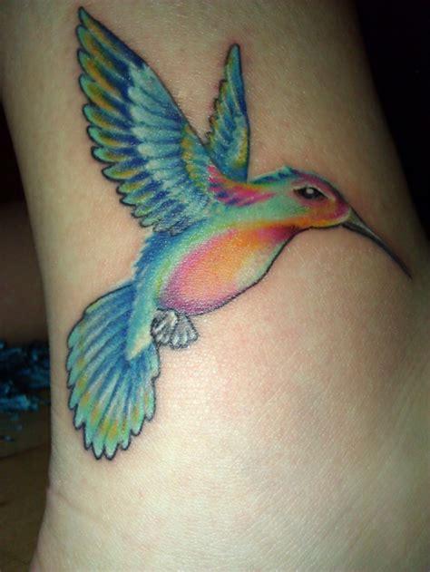 kolibri bedeutung kolibri symbole und bedeutungen tattoos zenideen