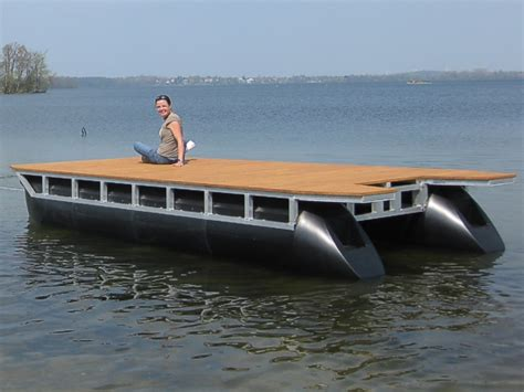 Boat Parts Bc by In A Few Steps To Your Own Recreational Boat