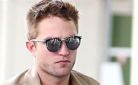 sunglasses for men face shape   styloss.com