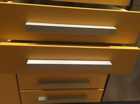 Alternative Griffe Für Ikea Küche by K 252 Chen Griffe Neu Und Gebraucht Kaufen Bei Dhd24