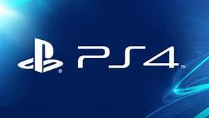 Playstation 4 Auf Rechnung Neukunde : die neue ps4 leiserer l fter stromverbrauch auf xbox one niveau next gamer ~ Themetempest.com Abrechnung