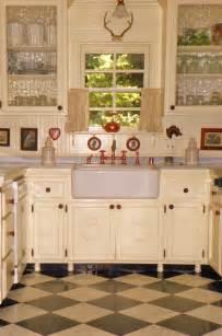small farmhouse designs small farmhouse kitchen design decor for classic interior