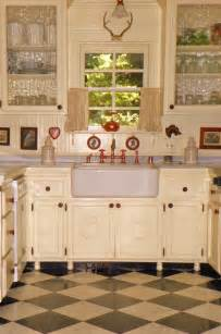 farmhouse kitchen ideas small farmhouse kitchen design decor for classic interior splendor ideas 4 homes
