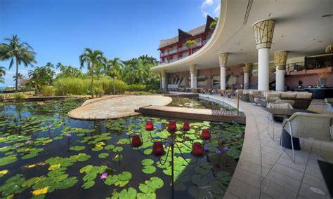 le meridien tahiti papeete le meridien tahiti punaauia polynesia resort hotel tahiti