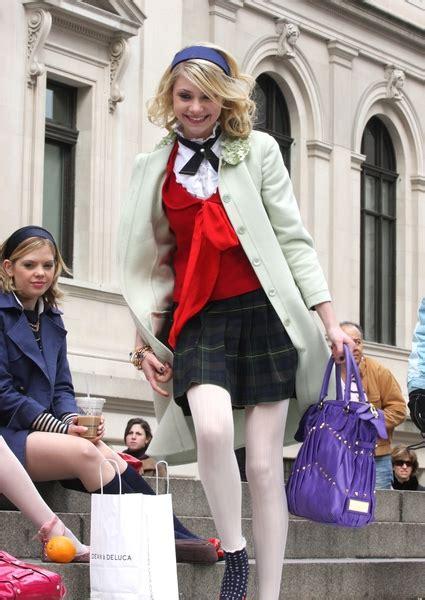 taylor momsen fashion style