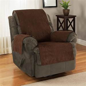 Lazyboy recliners review and guide online for Furniture covers for lazy boy recliners