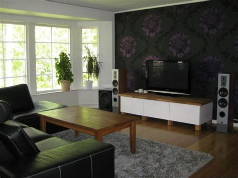 decor ideas for small living room modern small living room decorating ideas room design ideas