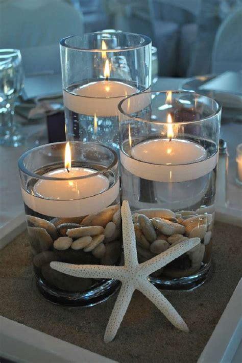 diy summer wedding centerpieces mon cheri bridals