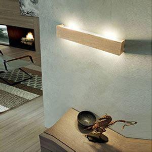 Applique Linea Light by Linea Light Vendita Lade On Line Light Shopping