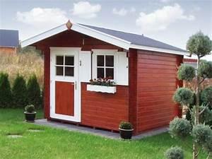 Gartenhaus Im Schwedenstil : gartenhaus schwedenstil ultramodern und super bequem ~ Markanthonyermac.com Haus und Dekorationen
