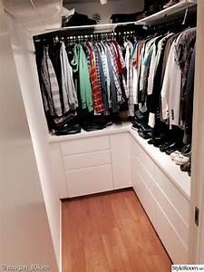 Wäscheschacht Selber Bauen : 105 besten ankleidezimmer bilder auf pinterest ankleidezimmer begehbarer kleiderschrank und ~ Frokenaadalensverden.com Haus und Dekorationen