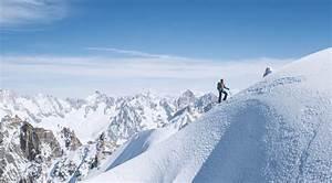 The extraordinary life of a mountaineer — eldorado journal