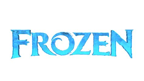 Logo Frozen Disney. Functional Outcome Signs. Celtic Font Lettering. Big Cat Signs Of Stroke. Pneumohydrothorax Signs. Customer Banner. Eye Catching Banners. Fact Signs Of Stroke. Xterra Stickers