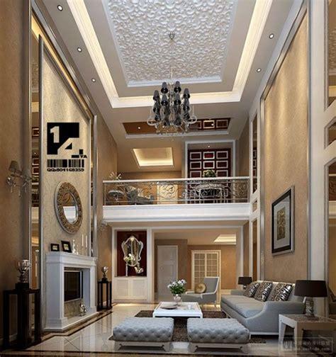 luxury homes interior designs home decor report